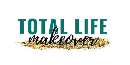Brevard-Total Life Makeover Empowerment Series