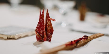 Wedding Workshop   Creating Unique Favors Guests will Enjoy tickets