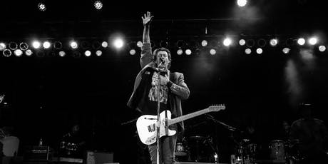 Roger Clyne Acoustic tickets