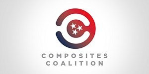 Composites Coalition Quarterly Meeting