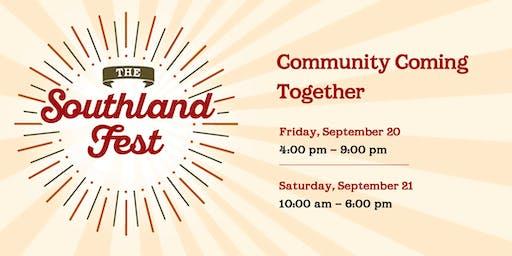 Southland Fest