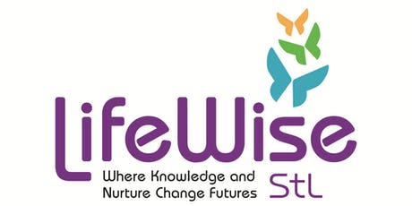 Friends of LifeWise STL Open House tickets
