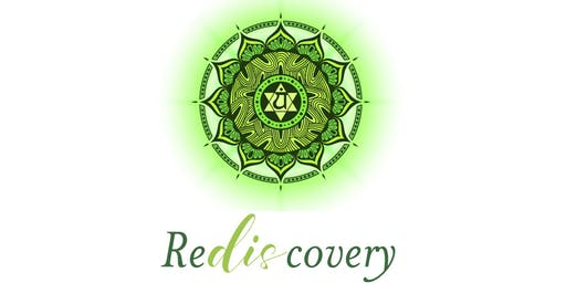 Rediscovery: Yoga for Addictions - Weekend Workshop - Montreal