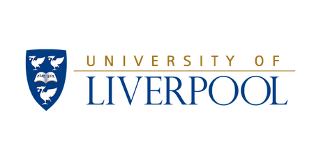 Liverpool Law Society and the School of Law and Social Justice tickets