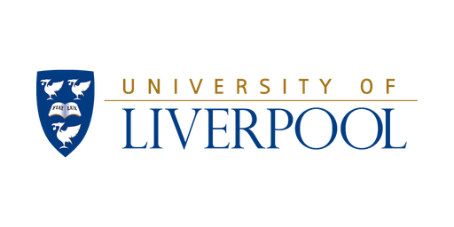 Liverpool Law Society and the School of Law and Social Justice