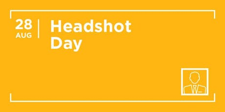 HAYVN Headshot Day with Chris Bojanovich tickets