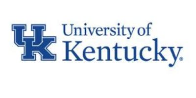 University of Kentucky Representative Visit