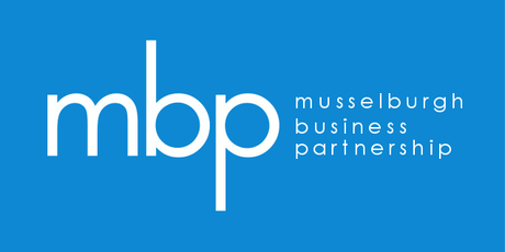 Musselburgh Business Partnership August 2019 Meeting tickets