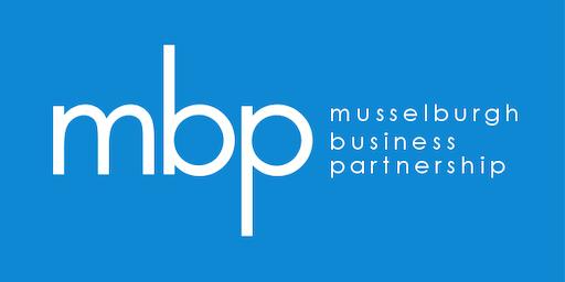 Musselburgh Business Partnership August 2019 Meeting