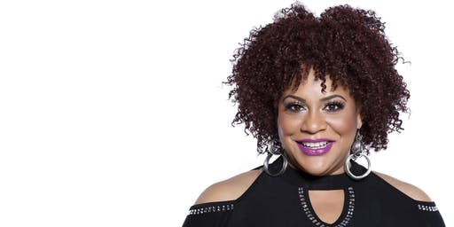 3rd Annual Black Entrepreneurship Week - Marketing Insights w/ Kim Coles