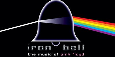 Iron Bell perform the music of Pink Floyd