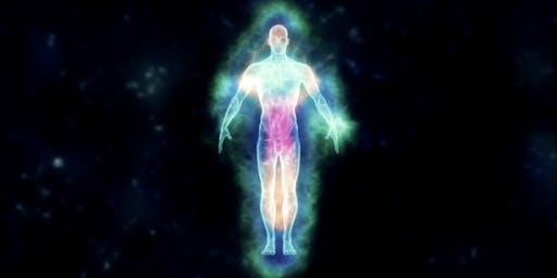 Your Body's Energy Producing Systems