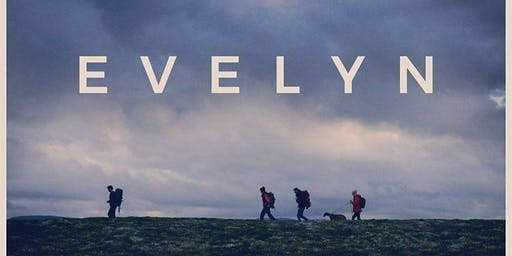 Evelyn Film Screening