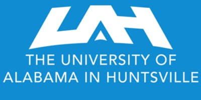 The University of Alabama in Huntsville Representative Visit