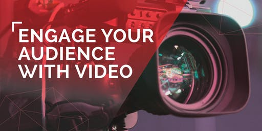 Engage Your Audience with Video
