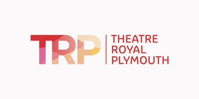 Theatre Royal Plymouth Tour