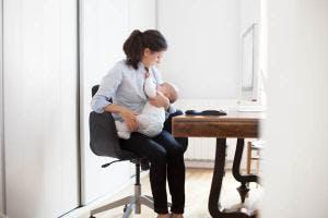 Breastfeeding Classes