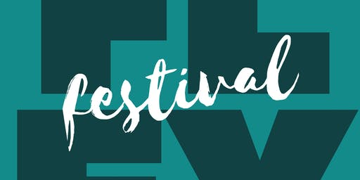 Flex Festival