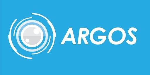 Argos Marketing Training