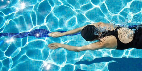 Rock Climbing & Swimming @ Plymouth Life Centre  tickets