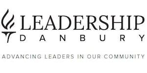 2nd Annual Leadership Danbury Graduation & Alumni...