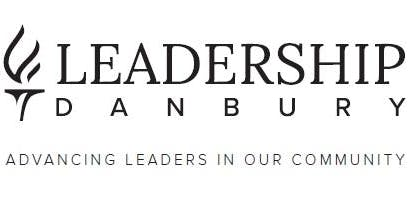 2nd Annual Leadership Danbury Graduation & Alumni Reunion