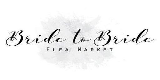 Bride to Bride Flea Market - St Louis
