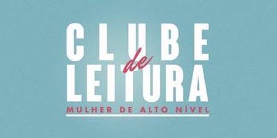 Clube De Leitura | Ed. SETEMBRO 2019 | LIVRO: COMO FAZER AMIGOS E INFLUENCIAR PESSOAS - DALE GARNEGIE