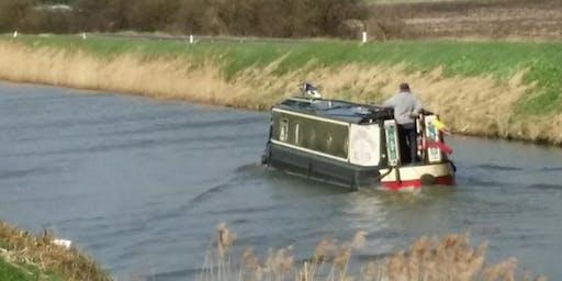 Ramsey's Waterways (2)