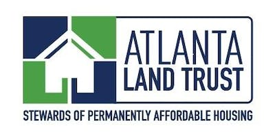 COMMUNITY LAND TRUST INFORMATION SESSION FOR REAL ESTATE PROFESSIONALS