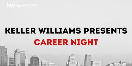 Career Night