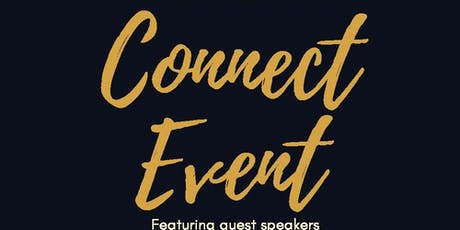 Central Florida ASPA Connect Event tickets