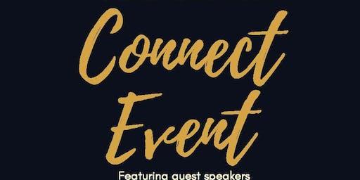Central Florida ASPA Connect Event