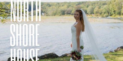 North Shore House Bridal Show