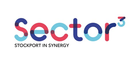 Sector 3 Working Group - September Meeting tickets