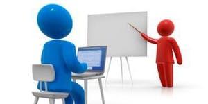 SBA's 8(a) and HUBZone Programs Workshop