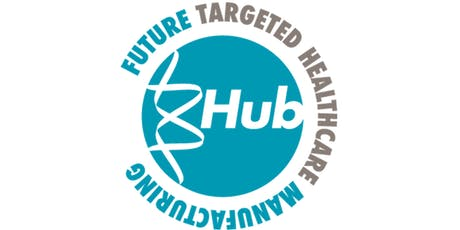 Hub User Steering Committee: approaching the half-way mark tickets
