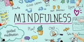 Taster Mindfulness Workshop