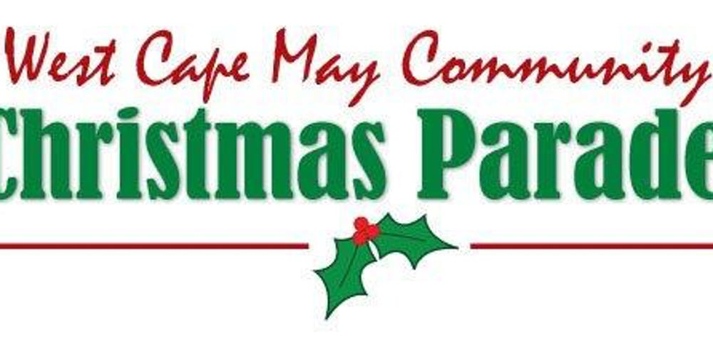 Cape May Christmas Parade 2019.Barry S Grand Ole Opry 2019 Wcm Christmas Parade Fundraiser