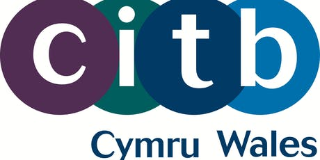 Onsite Experience - applicant support webinar - Wales tickets