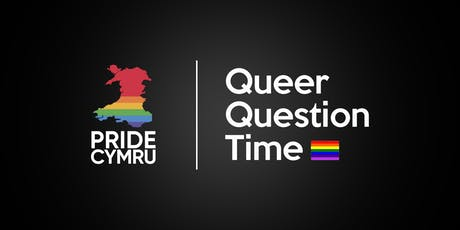 Queer Question Time tickets