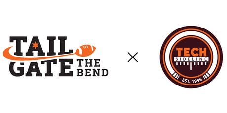 Virginia Tech Tailgates The Bend (Virginia Tech vs Notre Dame) tickets