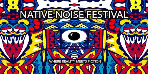 Native Noise Festival 2019