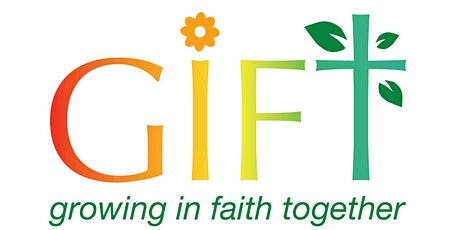 Growing In Faith Together tickets
