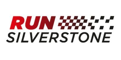 Run Silverstone