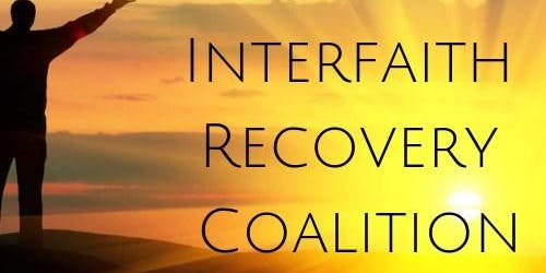 Recovery Symposium