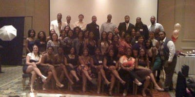 West Charlotte Class of 1999 Reunion