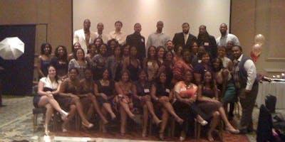 West Charlotte Class of 1999 Reunion