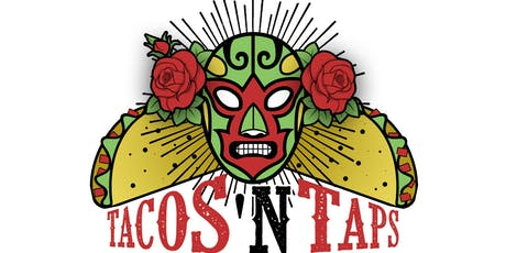 Cary Tacos N Taps Festival tickets