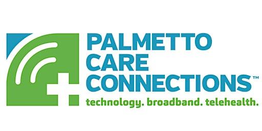 Palmetto Care Connections 8th Annual Telehealth Summit